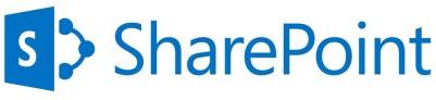 SharePoint-2013