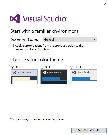 Visual Studio 2012 - Ultimate 7 b