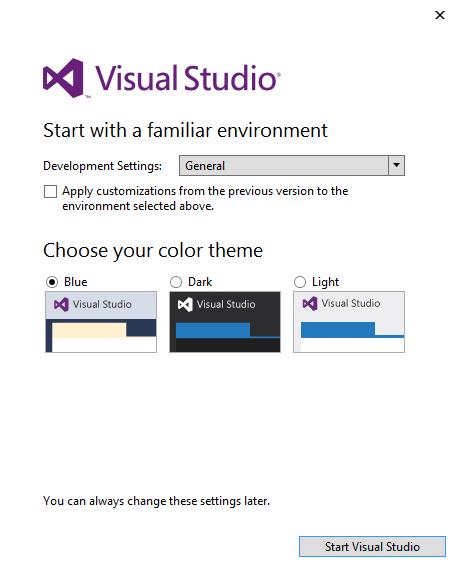 Visual Studio 2012 - Ultimate 7 b