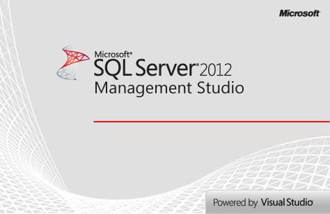 Microsoft SQL SERVER 2012 Start 1