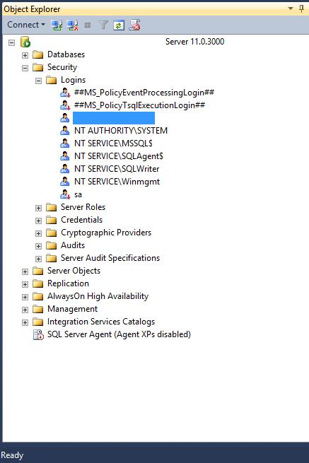 Microsoft SQL SERVER 2012 Start 5
